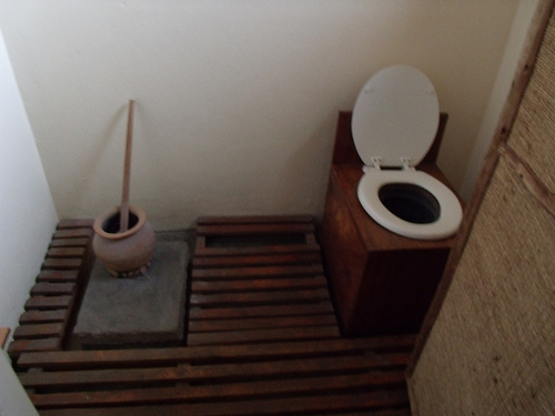 Admirable Dry Toilets Build Fittings Alphanode Cool Chair Designs And Ideas Alphanodeonline